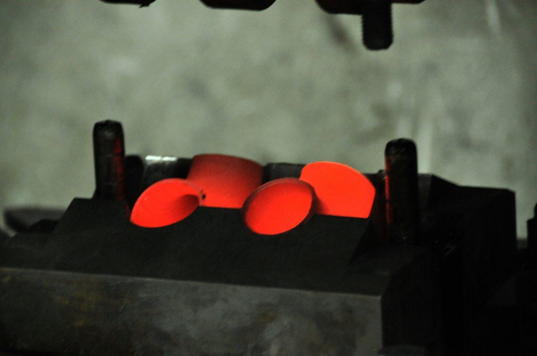Milfit Boru Bağlantı Elemanları Dikişsiz Çelik Dirsek - Milfit Fittings